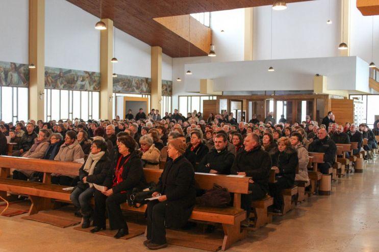 Hodoasnici-Stubiki-i-Zlatarsko-beleki-dekanat-49