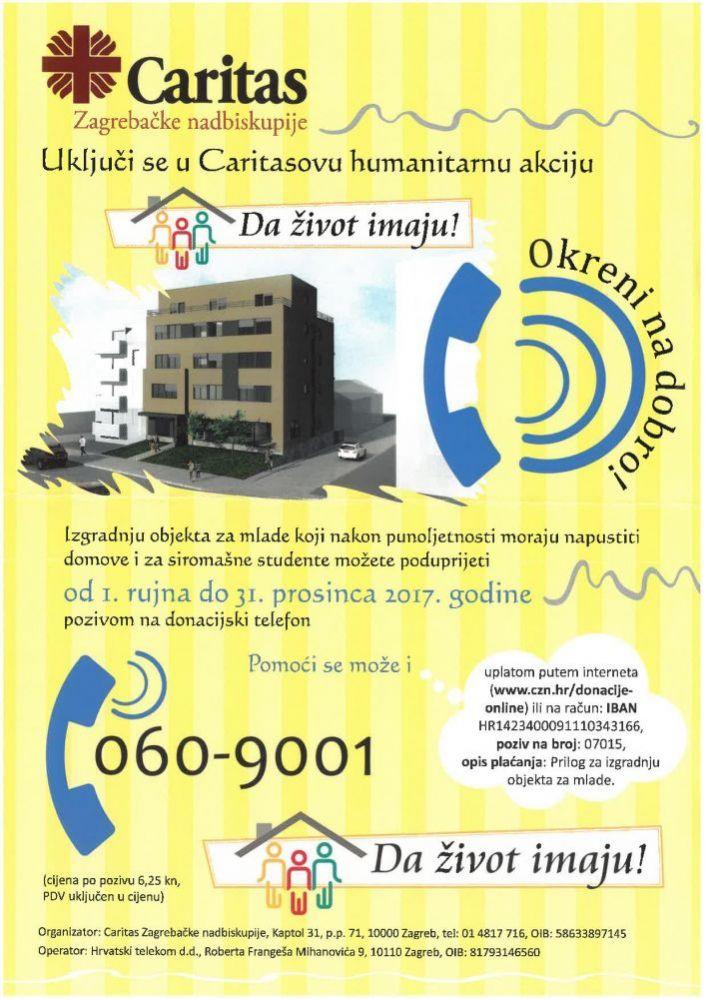 103-SKM22717100909280-page-001