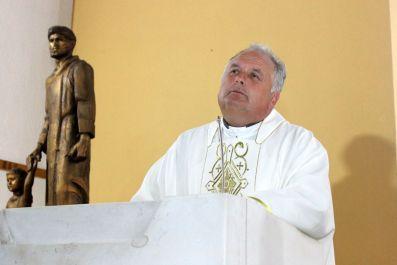 17-170426-vlc-Dragutin-Goricanec