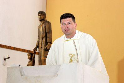 20-170517-prec-Domagoj-Matosevic
