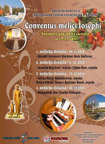 Conventus-Melici-Iosphi