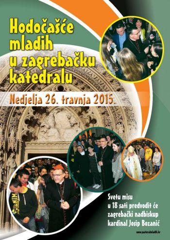 Hodoae-mladih-u-katedralu