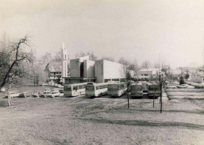 Crkva-Sv-Josipa-sa-parkingom-1