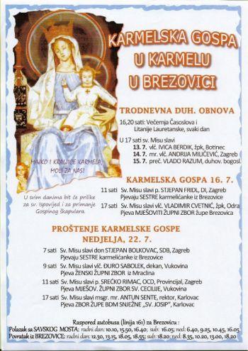 GOSPA-KARMELSKA---BREZOVICA---2018-page-001