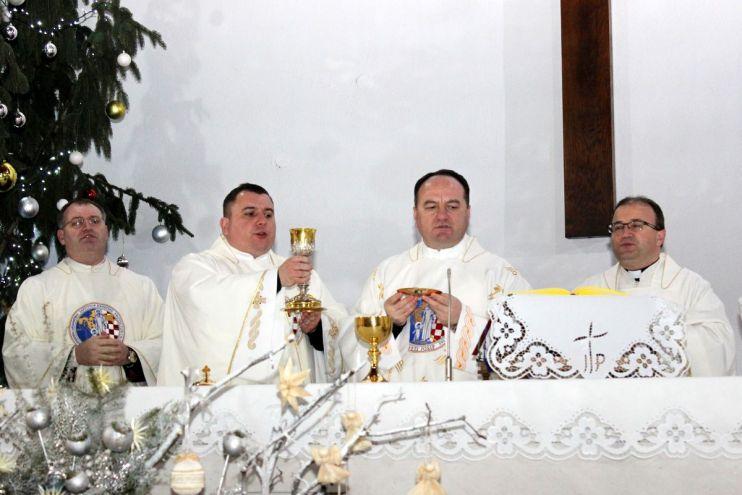 180117-Prva-srijeda-Velike-poboznosti-sv-Josipu-36