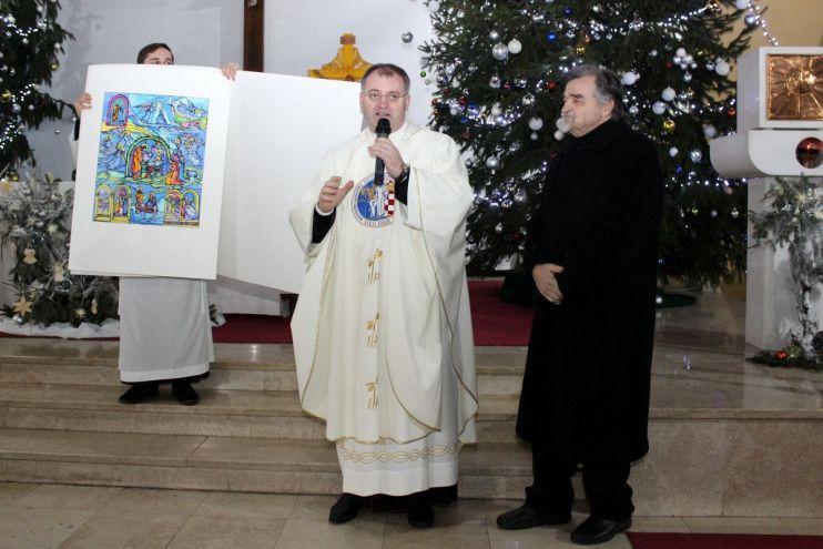 180117-Prva-srijeda-Velike-poboznosti-sv-Josipu-46