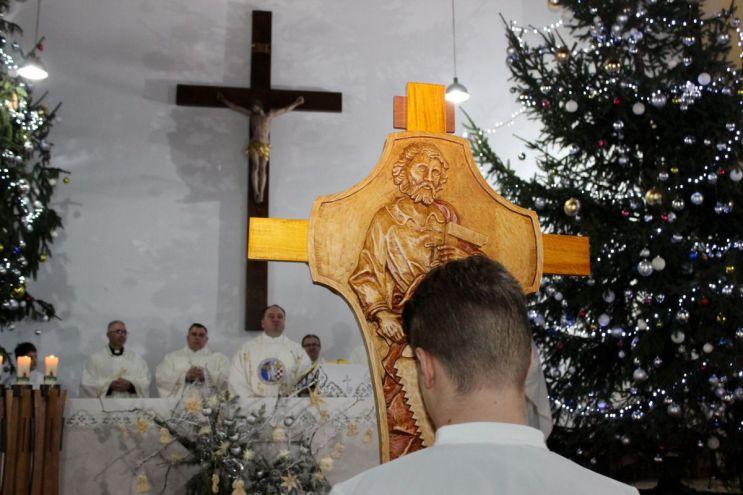 180117-Prva-srijeda-Velike-poboznosti-sv-Josipu-72