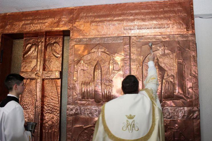 180411-Trinaesta-srijeda-Velike-poboznosti-sv-Josipu-24