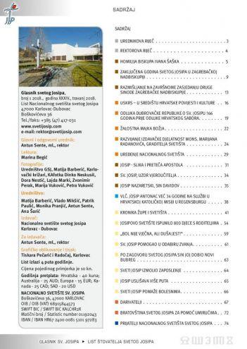 SV-JOSIP-br-115-3-page-002