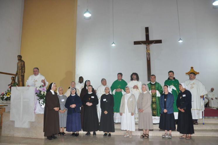 180701-Misionari-10