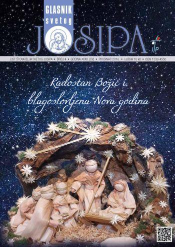 GLASNIK-SV-JOSIPA-BR-110-page-001