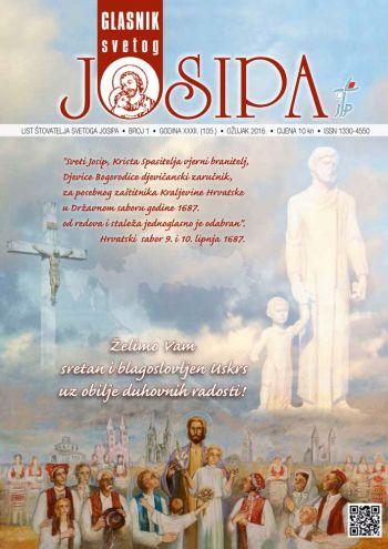SVETI-JOSIP---105Page01