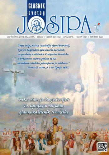 SVETI-JOSIP---108Page01