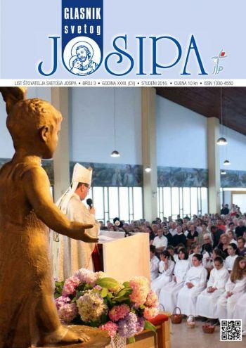 SVETI-JOSIP---109Page01